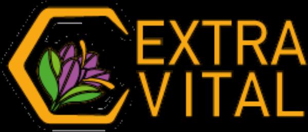 ExtraVital