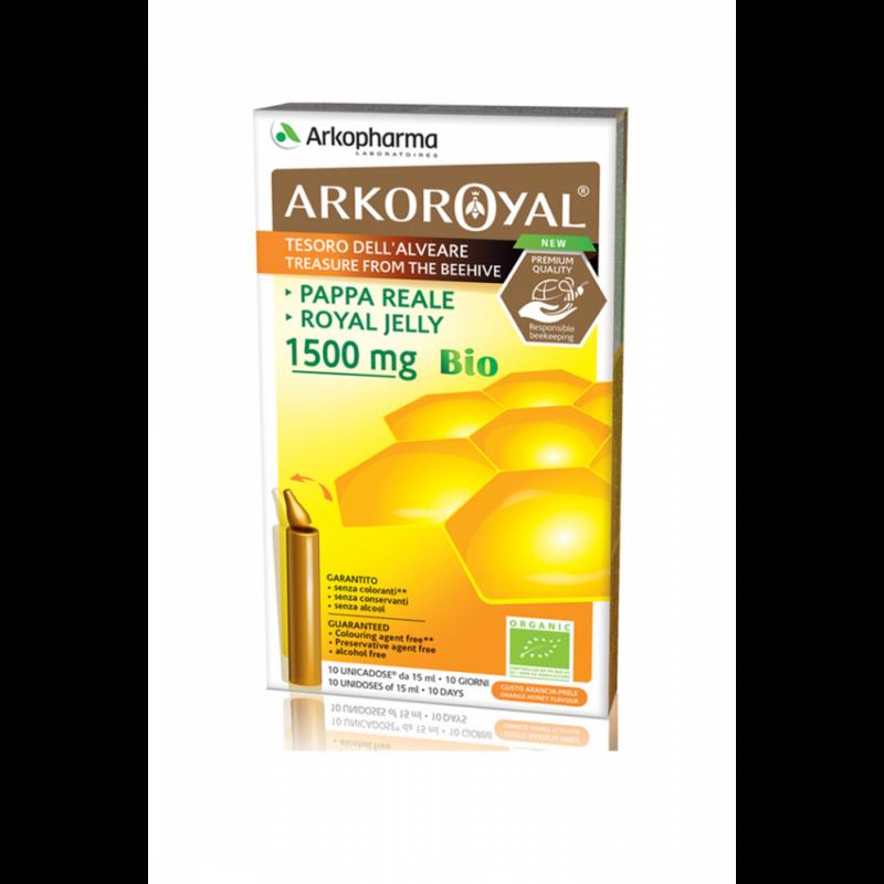 arkoroyal-bio-1500-mehpempo-immunerosito-felnotteknek