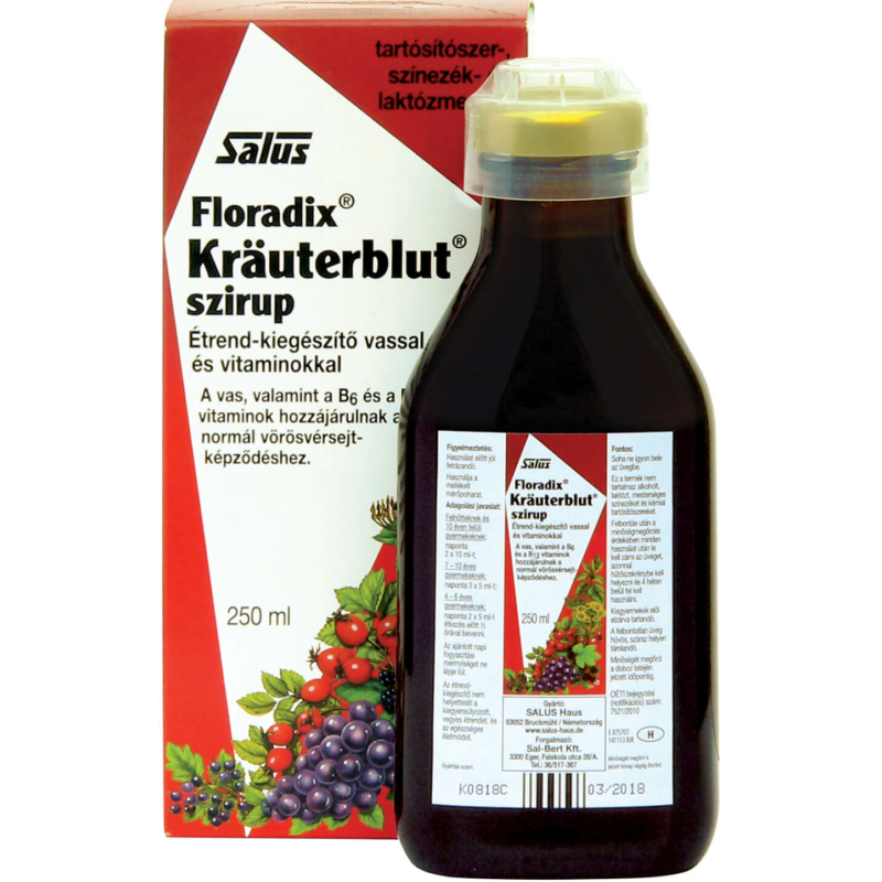 salus-krauterblut-floradix-250