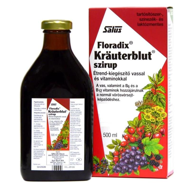 salus-krauterblut-floradix-500